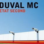 etat-second-duvalmc-cover-small