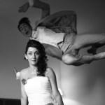Llorca photo de mariage 3