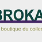Broka-shop culture quitable