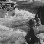 debarquement Provence 1944
