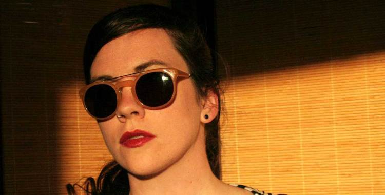 Wild Soul Sunglasses: Philanthropic Retro-Modern Genius! [Review]