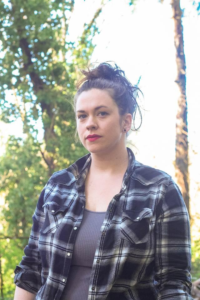 Secondhand Flannel Shirt from ThredUp