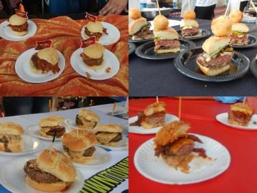 BurgerBattle2016_1-4
