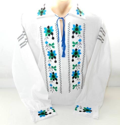 camasi-populare-barbati-5