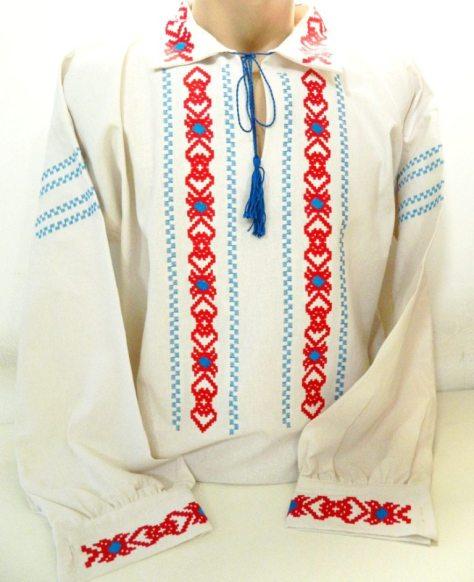camasi-populare-barbati-8