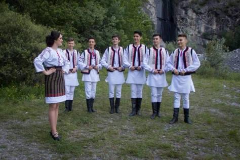 costume populare (12)