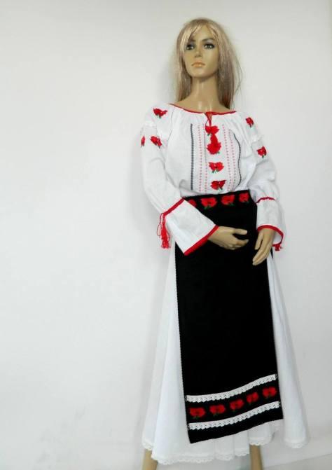 costume populare (66)