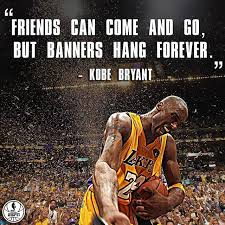 banners-forever