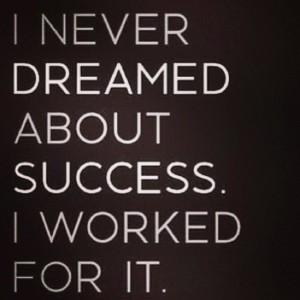 success-quote-4