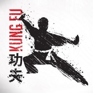 Blitz-Sport-Kung-Fu-Wallpaper-1920x1440