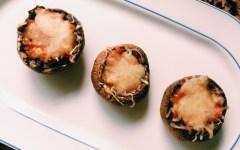 gefüllte-champignons-machen