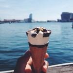 10 Dinge die man im Sommer machen kann