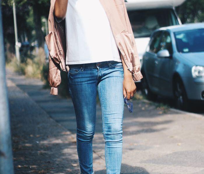 Bronzingeyes modeblog berlin blogzine fashion blog berlin for Rosa kombinieren