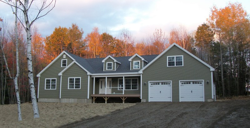 Large Of Manufactured Homes Near Me
