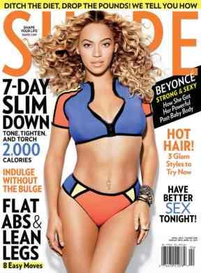 011-Beyonce-for-Shape-Magazine-April-2013