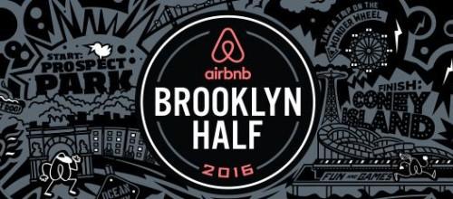 Take Two: AirBnB Brooklyn Half – Ready To Run My Borough