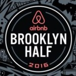Take Two: AirBnB Brooklyn Half – Ready To Run My Borough