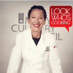 NYC Event Alert: Culinary Council Chef Nancy Silverton at Macy's! (Free)