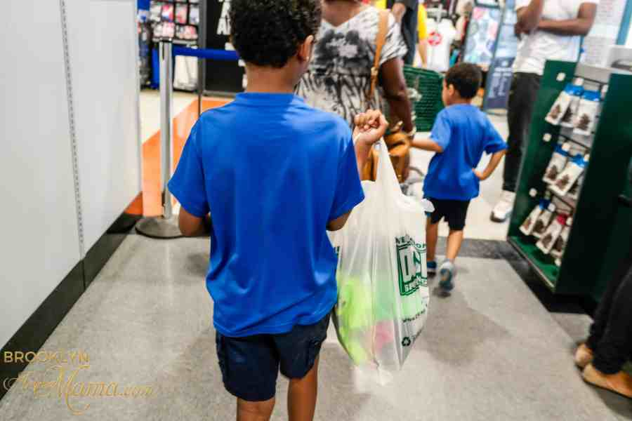 Dick's Sporting Goods Back To School-1179