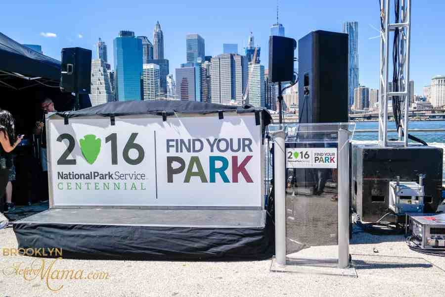 Find Your Park 100th Birthday National Parks-1210