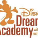 Disney Dreamers Academy Applications Closing Soon!