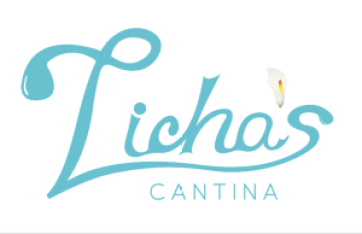 Lichas Logo