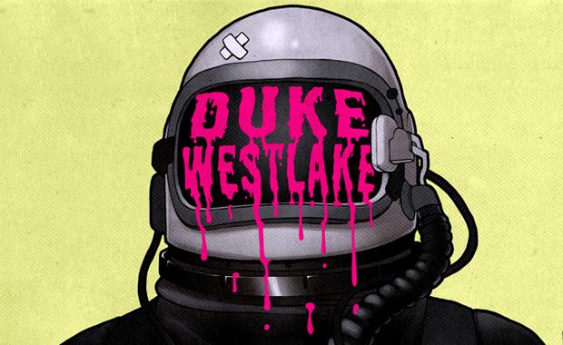 duke-westlake