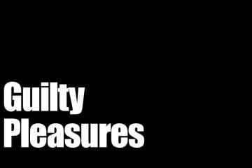 guiltypleasures-lg