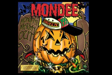 mondee-monsta-mash-out