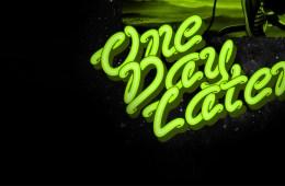 onedaylater-lg