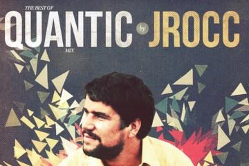 quantic-jrocc