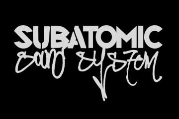 subatomic-lg