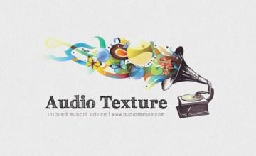 audiotexture-show