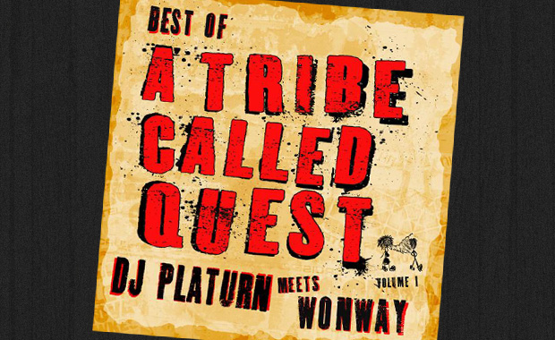 platurn-best-of-tribe-called-quest