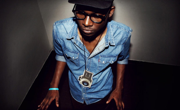 theophilus-london-feature