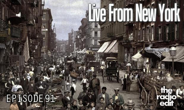 91_live_from_newyork_mandean