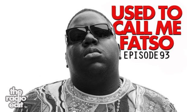 93_used_to_call_me_fatso_mandean