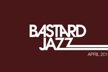 BASTARD-APRIL