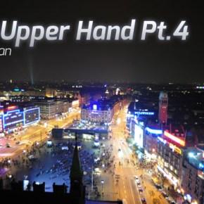 stickman-upperhand