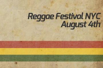 reggae-festival-nyc