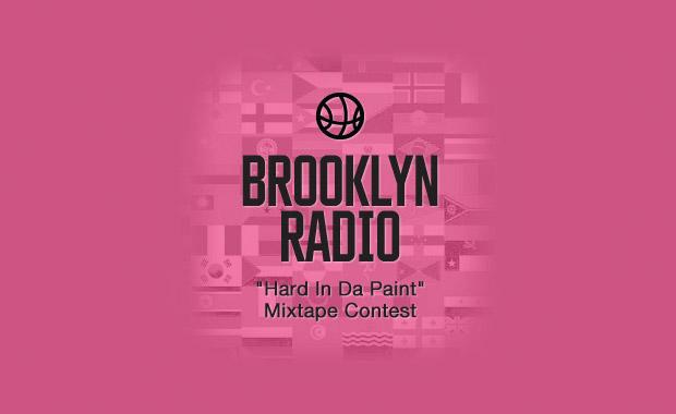 bkr-mixtape-comp