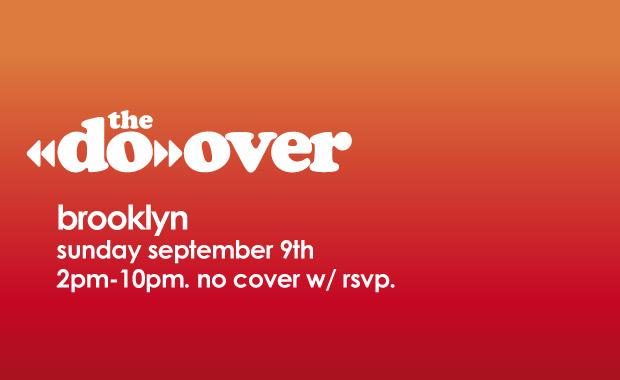 do-over-september
