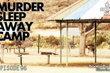 96_murder_sleep_away_camp_mandean