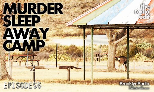 96_murder_sleep_away_camp_mandean