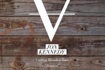 jonkennedy-uselesswoodentoys