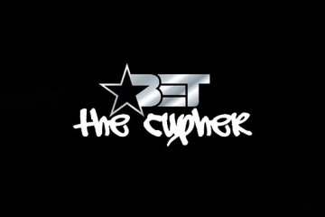 bet-cypher