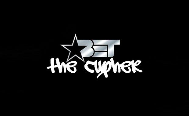 bet-cypher