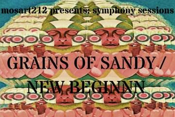 grains-sandy