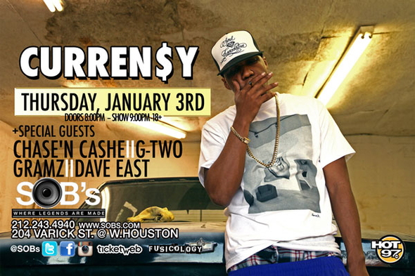 currensy_horiz+fus