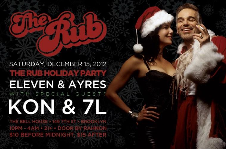 rub-holiday2012